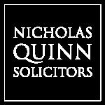 Nicholas-Quinn-Solicitors