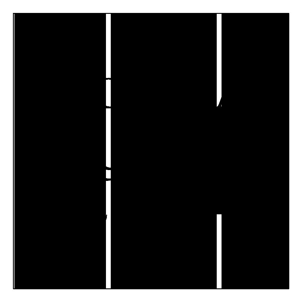 Nicholas-Quinn-Solicitors Black
